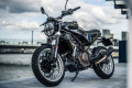 5 Best Scrambler Motorcycles Of 2019