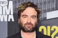 Big Bang Theory's Johnny Galecki Hopes Baby on the Way with Girlfriend Alaina Meyer Is a Girl