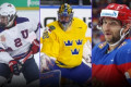 IIHF World Championship 2019 hockey schedule: Dates, times, TV channel, live stream for every game
