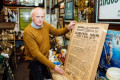 Rare Irish Proclamation sells for almost 15,000 euro at auction