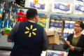 YouTubers face backlash for Walmart