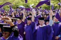 Number of college-educated Mexican immigrants in US has risen: study