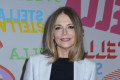 Peggy Lipton, co-star of the '60s hit 'The Mod Squad,' dies at 72