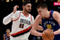 Trail Blazers vs. Nuggets: Live score, Game 7 updates, highlights from 2019 NBA playoffs