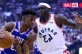 76ers vs. Raptors: Live score, Game 7 updates, highlights from 2019 NBA playoffs