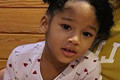 Blood linked to missing 4-year-old Maleah Davis found in stepfather's apartment, police say