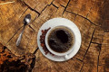 Coffee Health Effects: Six Cups Could Damage Heart