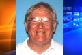 O.C. Pastor Arrested Again, Accused of Molesting 7 Children Between the Ages of 5 and 15: DA