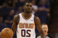 Suns' Josh Jackson charged with resisting arrest, escape in Florida
