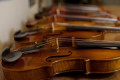 Violin teacher says he measured female students' breast area to help them play better. Ontario's top court to hear Crown appeal this week