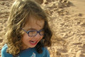 Case of missing British girl in Egypt referred to police