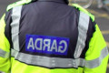 Gardai investigating after 13-year-old stabbed in North Dublin shop