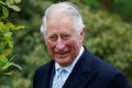 Prince Charles follows in the footsteps of Harry and William as he launches a charity appeal to raise £10M for veteran mental health support