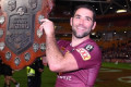 Why Cameron Smith is 'going to play' Origin
