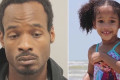 You ask, we answer: Why was bond reduced for Maleah Davis' stepfather? Will there be more charges?