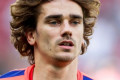 Antoine Griezmann Informs Atletico Madrid of Decision to Leave Ahead of Barcelona Move