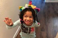 Search for missing 4-year-old Maleah Davis may be suspended soon, says Equusearch founder