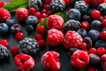 Smoothie fans, take note: The FDA now tests frozen berries for hepatitis A, norovirus