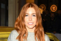 Strictly's Stacey Dooley reveals past struggle with confidence