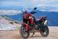 What We Love About The Honda Africa Twin CRF1000L And What We Hope To See Next