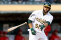 Yankees acquire Kendrys Morales in trade with Athletics