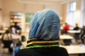 Austria bans Muslim headscarf in primary schools