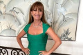 Jane Seymour reveals secrets of her VERY youthful looks at 68 - including a 'prayer technique' to banishes bingo wings (and insists she quit Botox after it made her look like a 'unicorn')