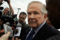 Pat Robertson: Alabama 'has gone too far' with 'extreme' abortion law