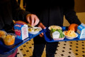 Rhode Island school district changes lunch policy to prevent