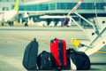Airlines Cash In on Baggage Fees