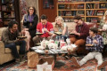 'Big Bang Theory' Says Goodbye: 16 Behind-the-Scenes Secrets From the Emotional Finale Taping