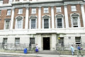 External review to be carried out into abortion at National Maternity Hospital