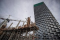 Research is key for buyers to avoid preconstruction condo cancellations: experts