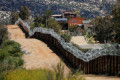 U.S. judge to consider bid to block Trump's emergency border wall funds