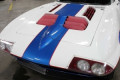 1963 Chevrolet Corvette Grand Sport Recreates A Legend