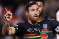 James Maloney charged by match review committee, Origin hopes all but over