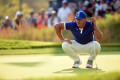 PGA Championship Round 3 Live Blog: Can anyone catch Brooks Koepka? – Part II