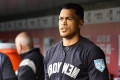 Yankees' Giancarlo Stanton could begin rehab assignment on Monday