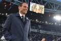 Allegri would prefer to manage Spurs over Chelsea