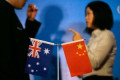 Chinese state media says shock federal election victory will impact China-Australia relations