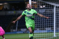 Norwich keen on permanent deal for Jordan Rhodes