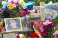 Funeral services set for slain pregnant teen Marlen Ochoa-Lopez