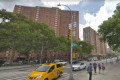 NYPD: 13-year-old girls ran violent robbery ring in Harlem