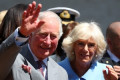 Prince Charles and Camilla to take in the sights of Wicklow