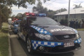 Qld man pleads guilty to random attack