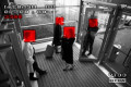 Are police illegally using facial recognition tech?