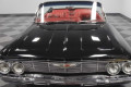 Blow Everyone Away In A 1961 Chevrolet Impala Restomod