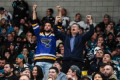 Blues fan stands to win $100K on $400 wager with Stanley Cup win