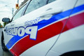 Child seriously injured after two-car collision in Scarborough