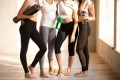 Increase in liposuction procedures linked to athleisure wear trend, study claims
